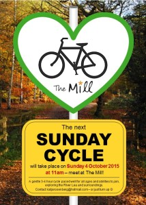 Sunday Cycle poster_041015