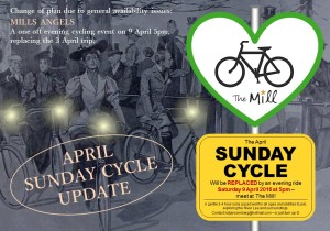 Sunday Cycle poster_010316