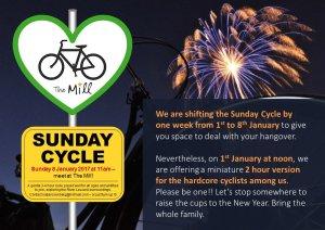 201701-artcatcher-sundaycycle